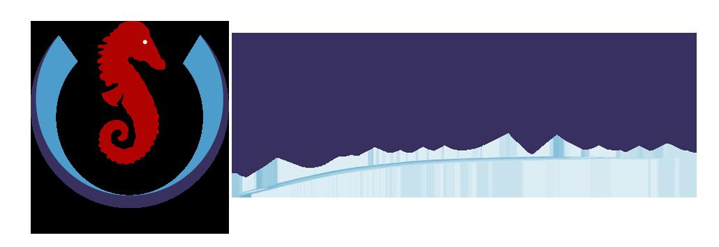 Marine Park B&B
